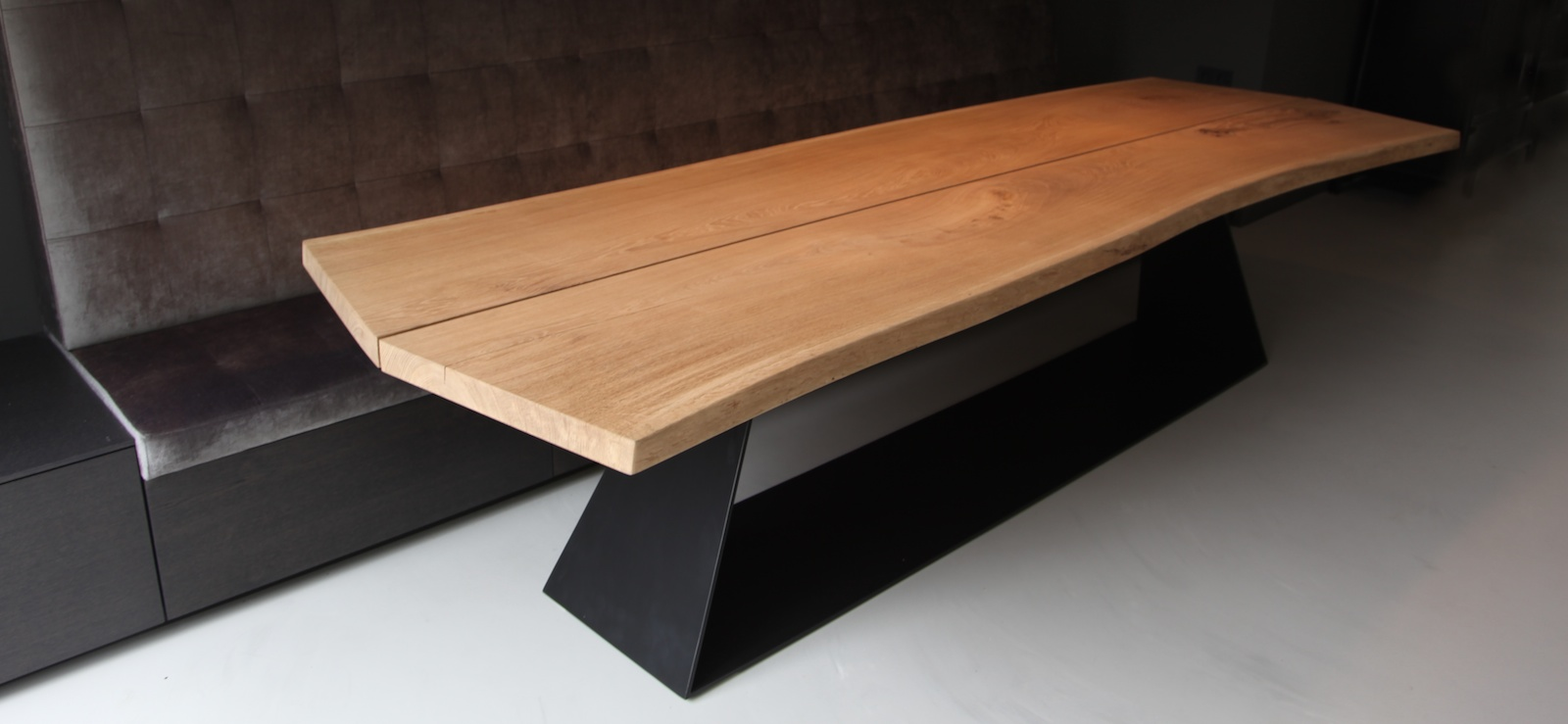 Eetkamertafel Design Hout : 301 Moved Permanently