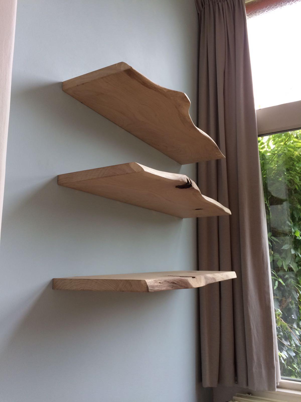 Umbra Conceal Zwevende Boekenplank.Boekenplank Flexa Classic Boekenplank With Boekenplank
