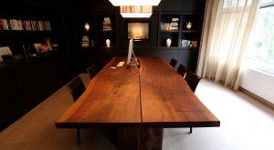 Boardroomtable II